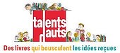 editions-talents-hauts-1471595573.jpg