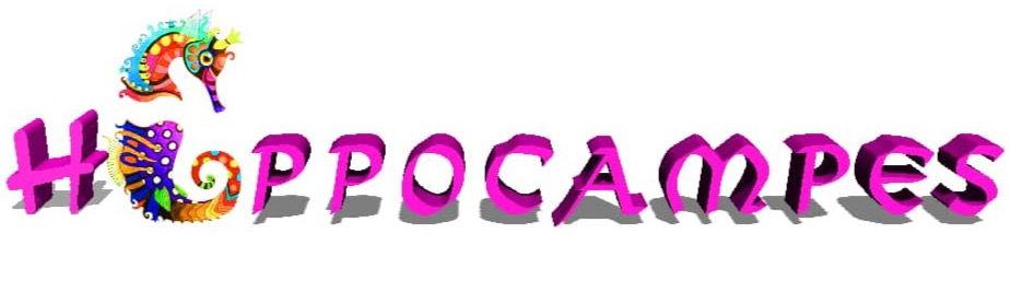 hippocampes_edited.jpg