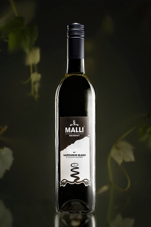 Sauvignon Blanc - Kitzeck/Sausal