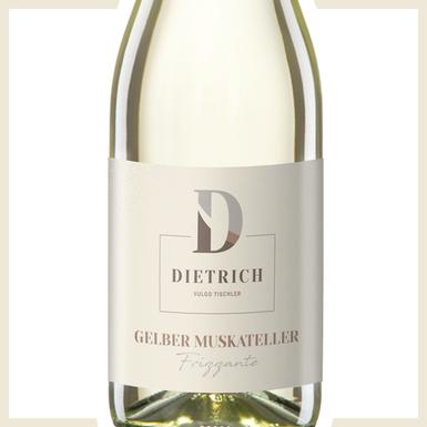 Weingut Dietrich