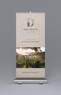Weingut Dietrich, Sernauberg