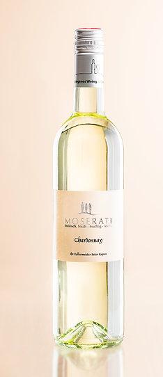 Chardonnay - Moserati