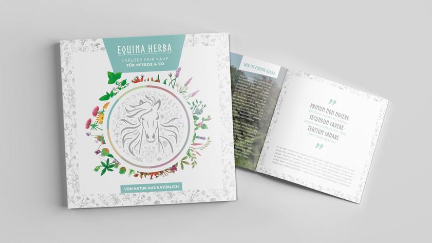 Equina Herba