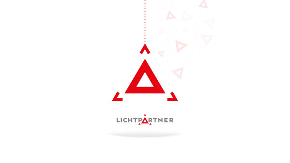 Lichtpartner