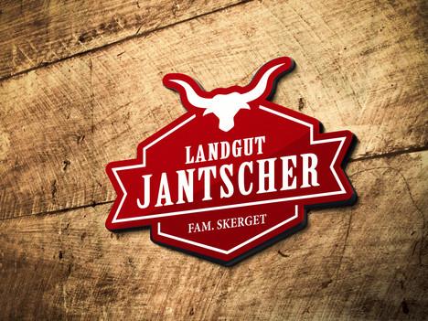 Landgut Jantscher