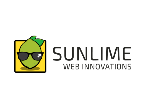 Sunlime Web Innovations