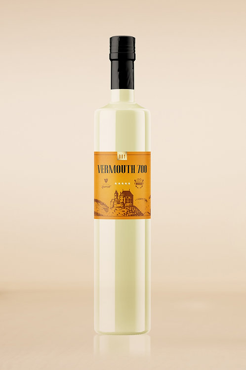 Vermouth 700