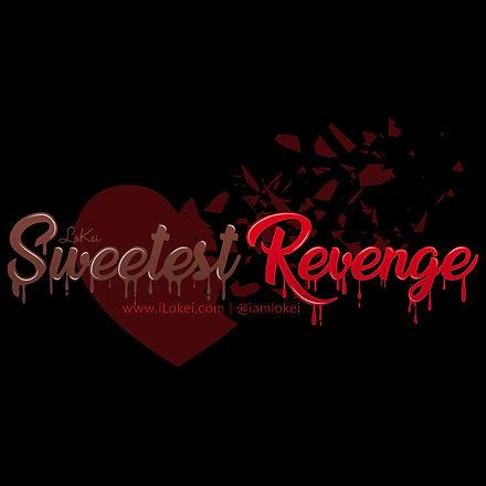 SweetestRevengeLogoA1-1 (1).jpg
