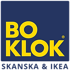 BoKlok_Logo_sRGB_600x600.png
