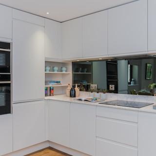 Marsham House_kitchen.jpg