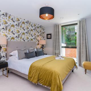 Marsham House_bedroom.jpg