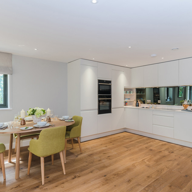 Marsham House_kitchen dining.jpg
