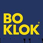 BoKlok_Logo_sRGB_1200x1200.png