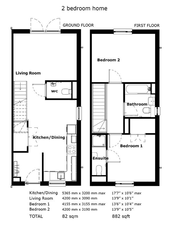 BoKlok_UK_2 bed_house.png