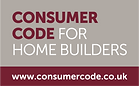 Consumer-Code-only.png