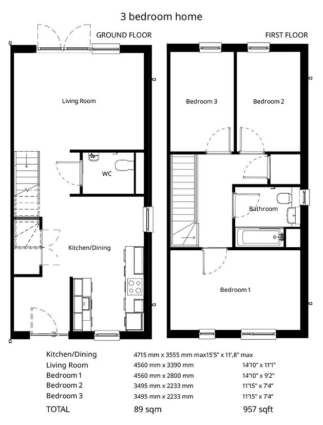 BoKlok_UK_3 bed_house.png