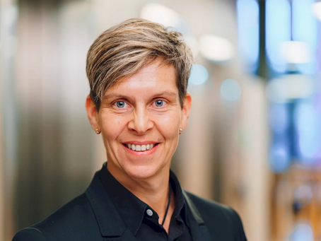 BoKlok appoints a new Diversity and Inclusion Leader
