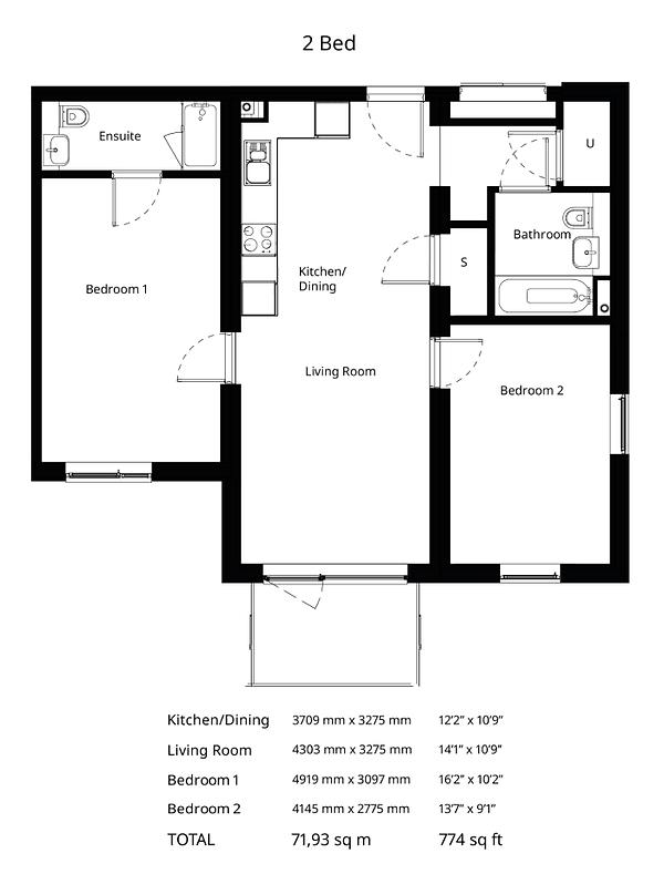 BoKlok_UK_2 bed_apartment_Type A.png