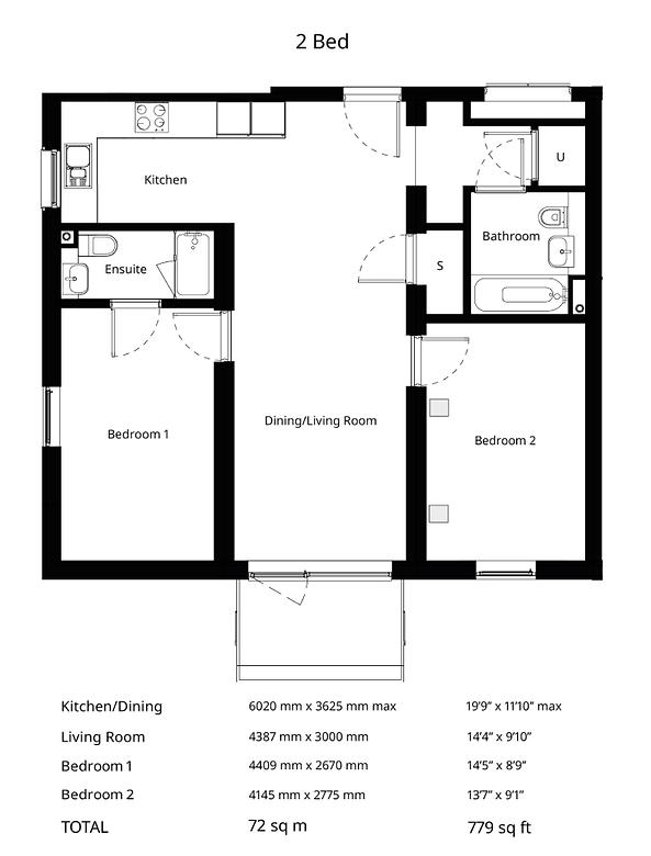 BoKlok_UK_2 bed_apartment_Type B.png