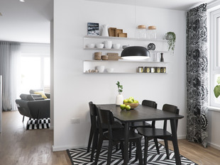 BoKlok on the Brook_3 bed house_dining.j
