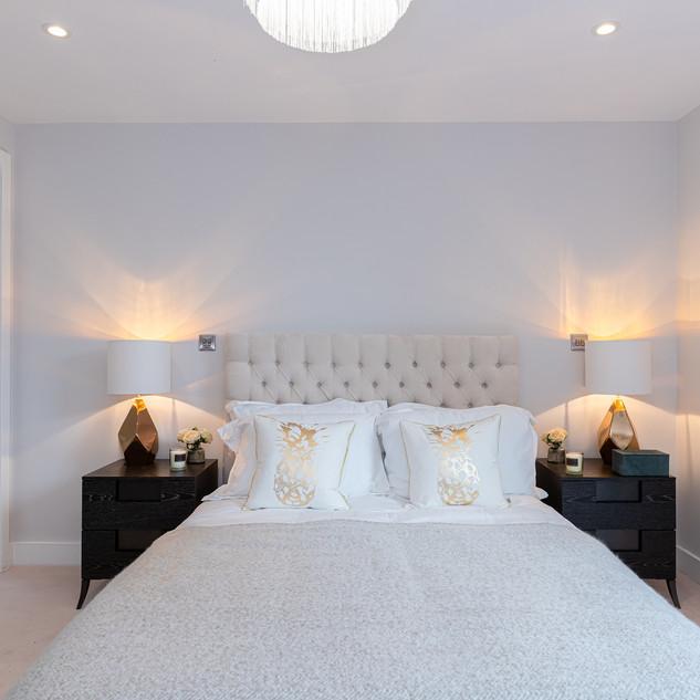 Marsham House_apmt 4_bedroom_sml.jpg