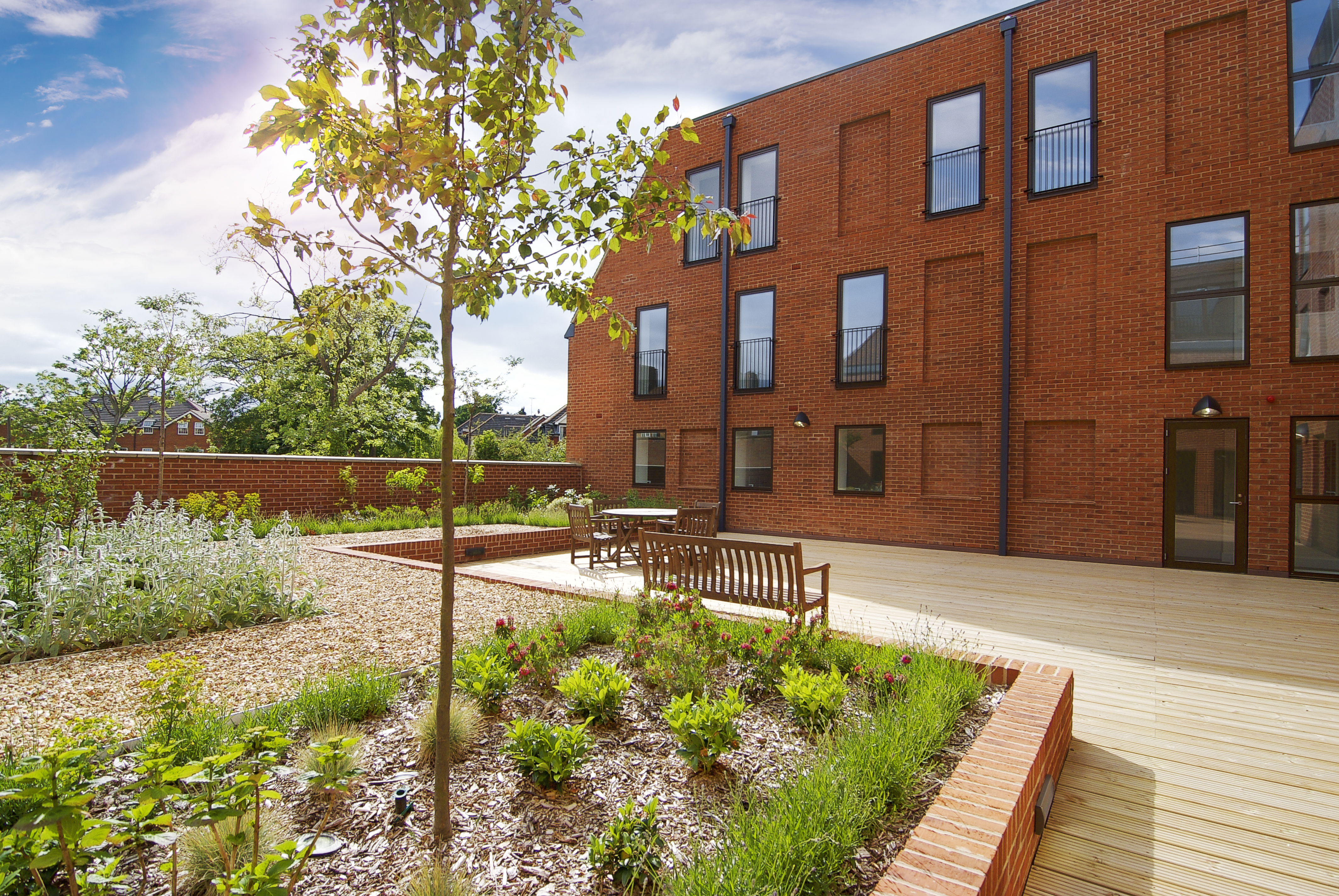 Regent Place_courtyard_high res