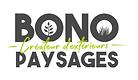 BonoPaysages - Logotype fond blanc.png