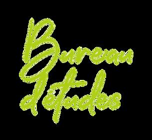 Bono paysages - Bureau d'études.png