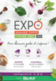 Expo_Manger_Sante.png