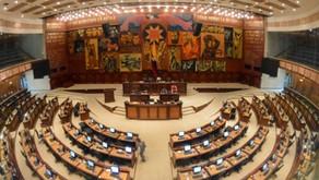 La Nueva Asamblea: ¿Gobernabilidad en Riesgo?