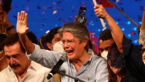 ¿Qué representa Lasso para el Ecuador?