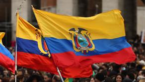 Una mirada esperanzadora a la crisis ecuatoriana
