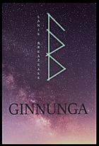 GINNUNGA LOGO (2).png