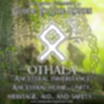 Othala.jpg