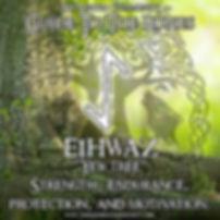Eihwaz.jpg