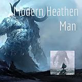 Modern Heathen Man.png