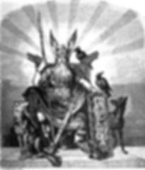 Odin.jpg