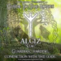 Algiz.jpg