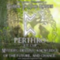 Perthro.jpg