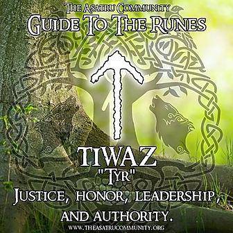 Tiwaz.jpg