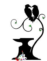 Raven Logo Favicon.png