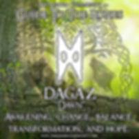 Dagaz.jpg