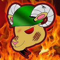 roast goat logo 2.png