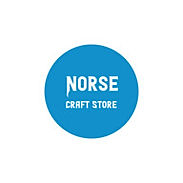 Norse Crafts Store.jpg