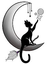 Crescent Moon Soaps.jpeg