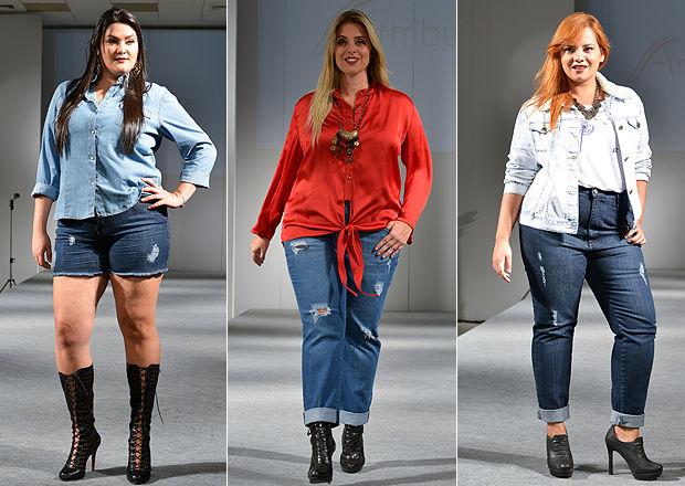 1ef1171372 MARI MALPIGHI – A marca de moda feminina participou pela primeira vez do  evento e suas coleções apresentam ícones da moda e da cultura.
