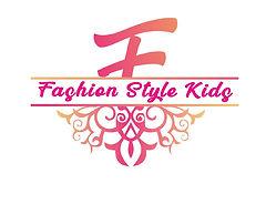 logo fashion stryle kids.jpg