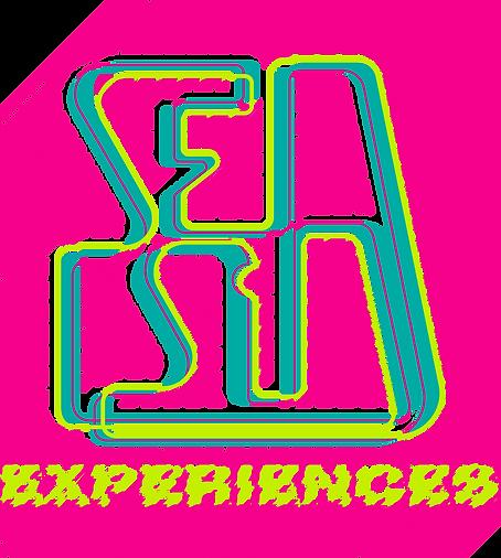 Sensin Experiences logo