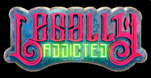 LegallyAddicted_logo.png