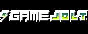 Open Gamejolt store